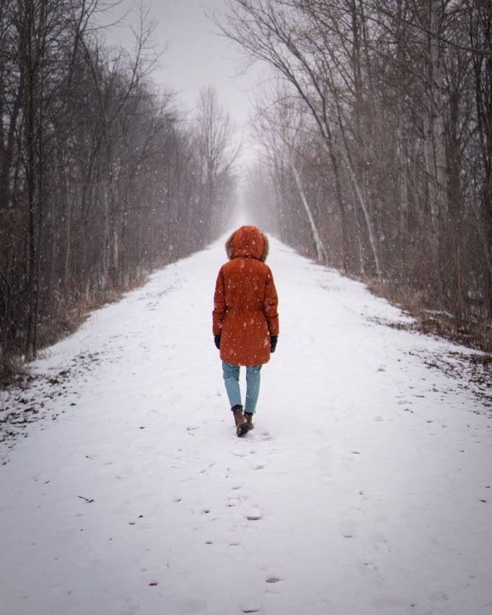 rae-winter